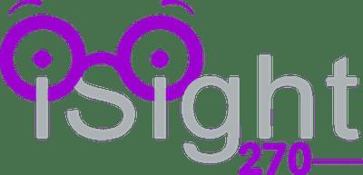 iSight 270